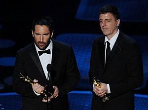 83rd Annual Academy Award