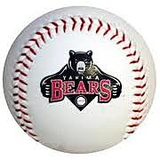 Yakima Bears Baseball