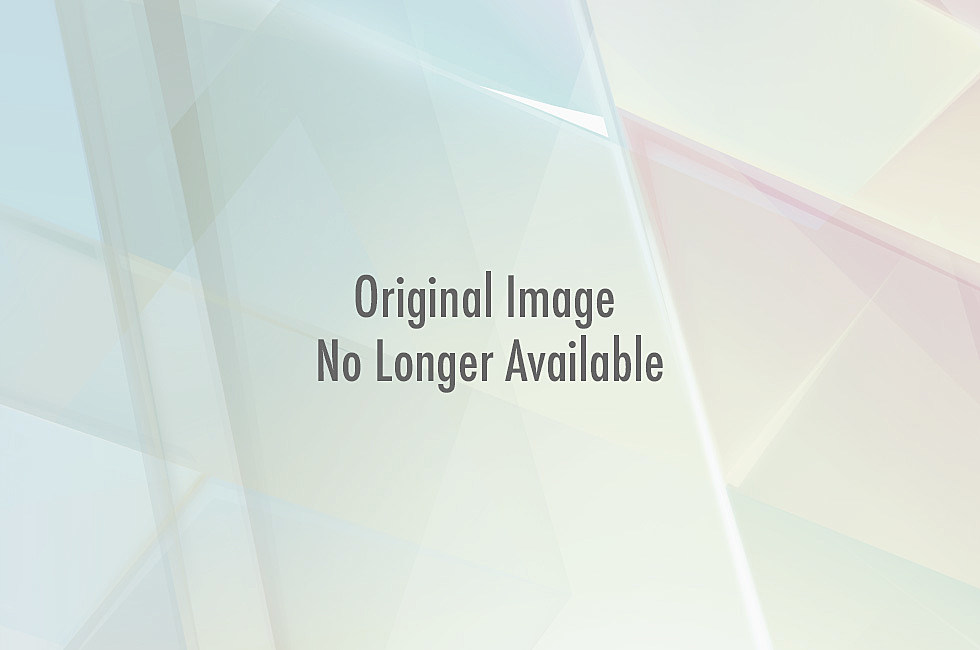 external image list_fedex.jpg
