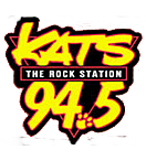 94.5 KATS