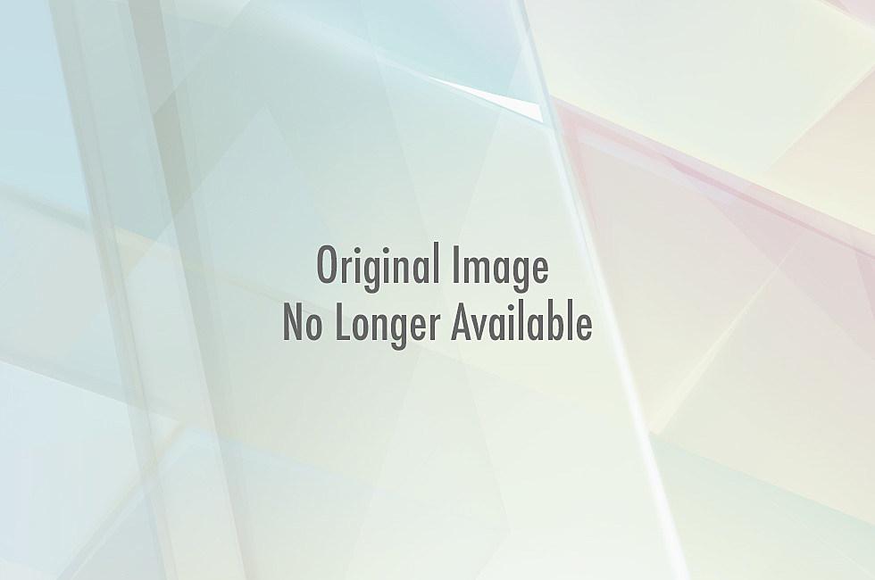 roadrage image
