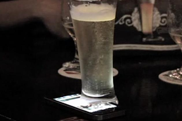beer_phone