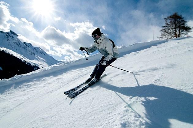 Yakima, Washington Ski Report
