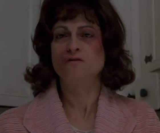 The Sixth Sense Hanging Ghosts '90′s At Noon' �...