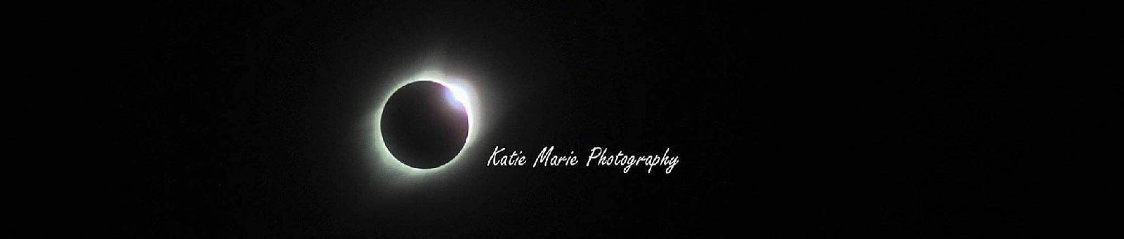 Photo by Katie Marie Photography
